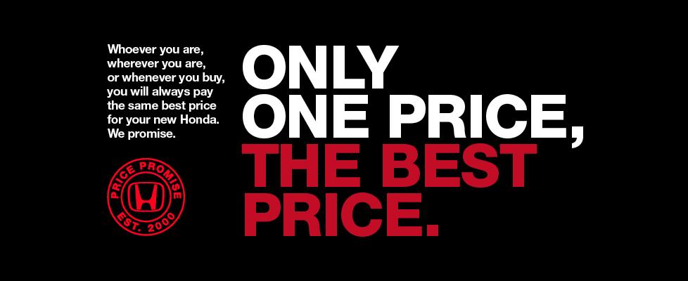 Price-Promise-Web-Hero-978x400.jpg