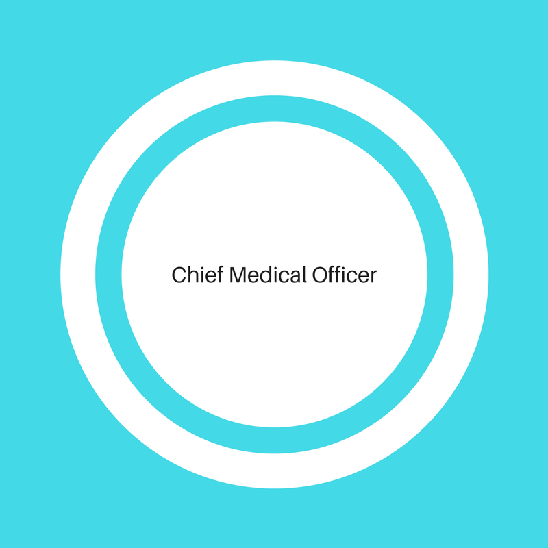 Chief Medical Officer.png
