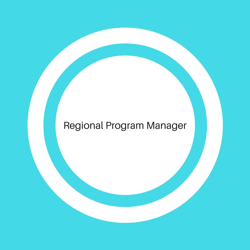 Regional Program Manager.png