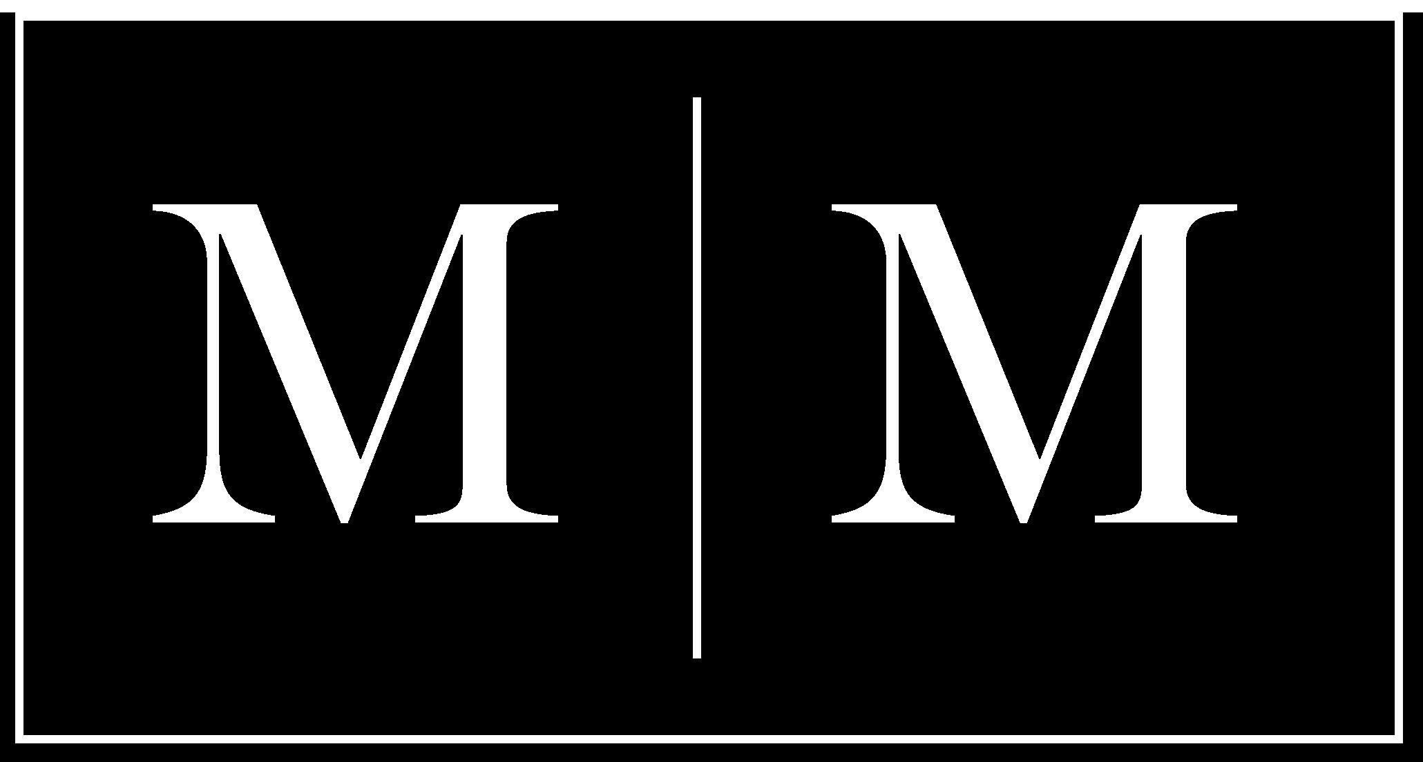 Meredith-Malatino-Logo-Footer.png