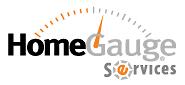 HomeGauge-Services-SM.jpg