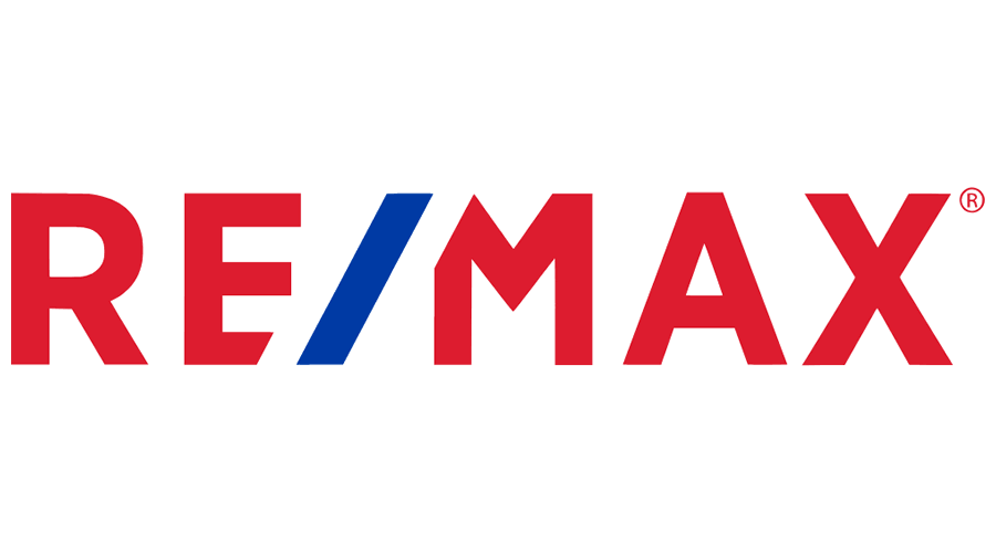 remax-holdings-logo-vector.png