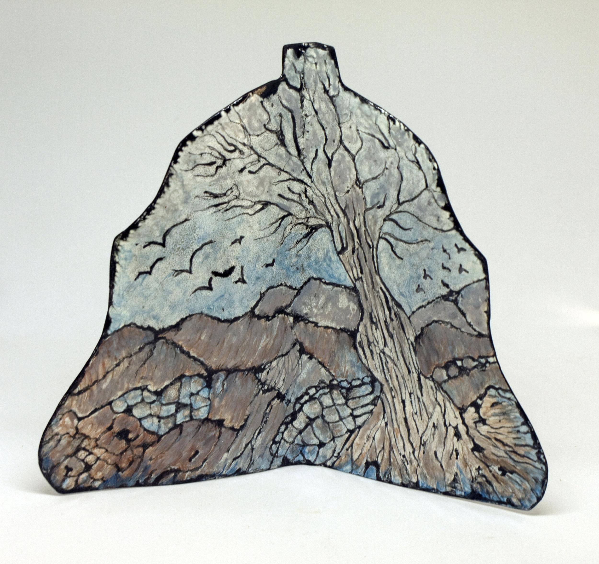 tree-painting.jpg