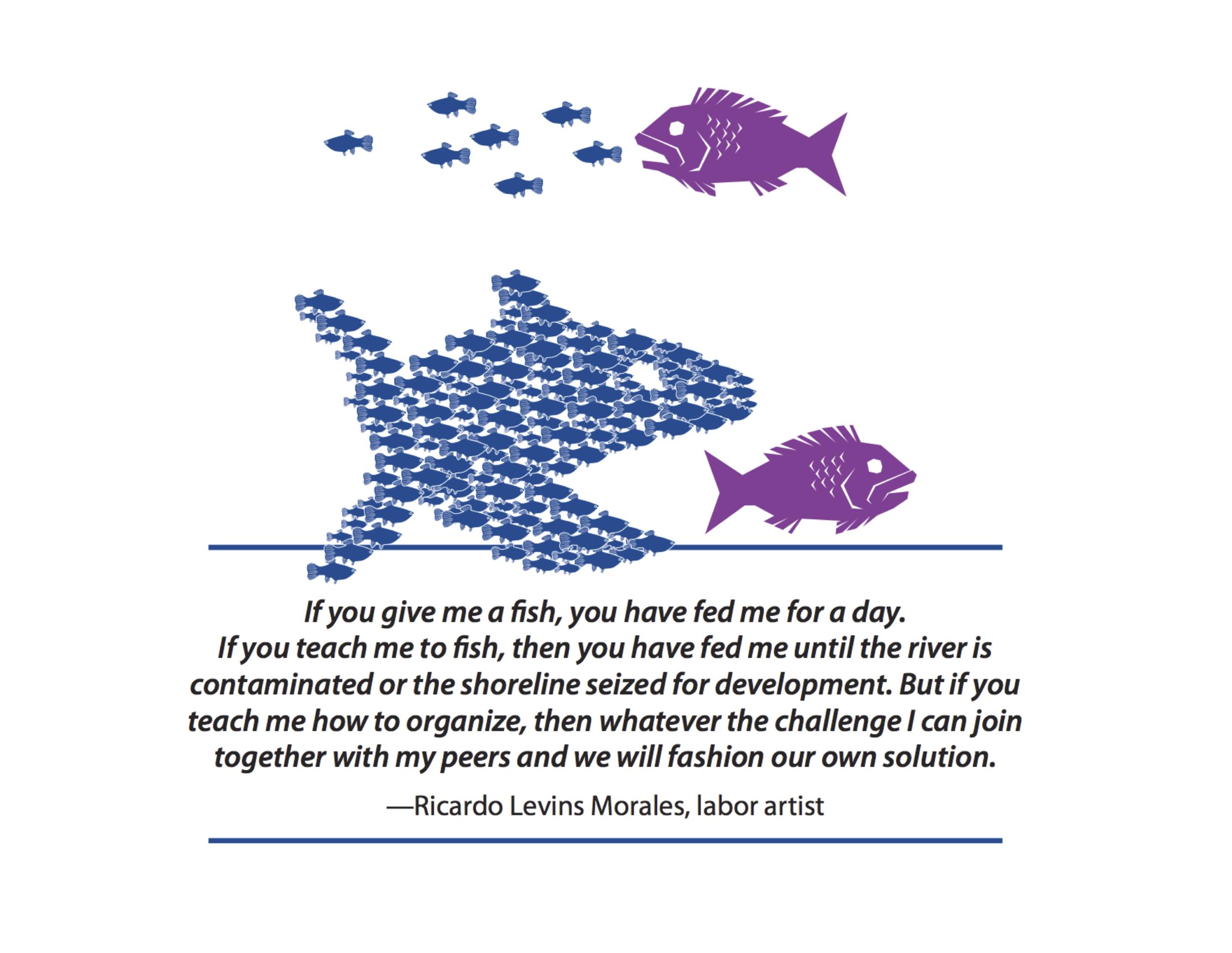 FishOrganizerPNG.png