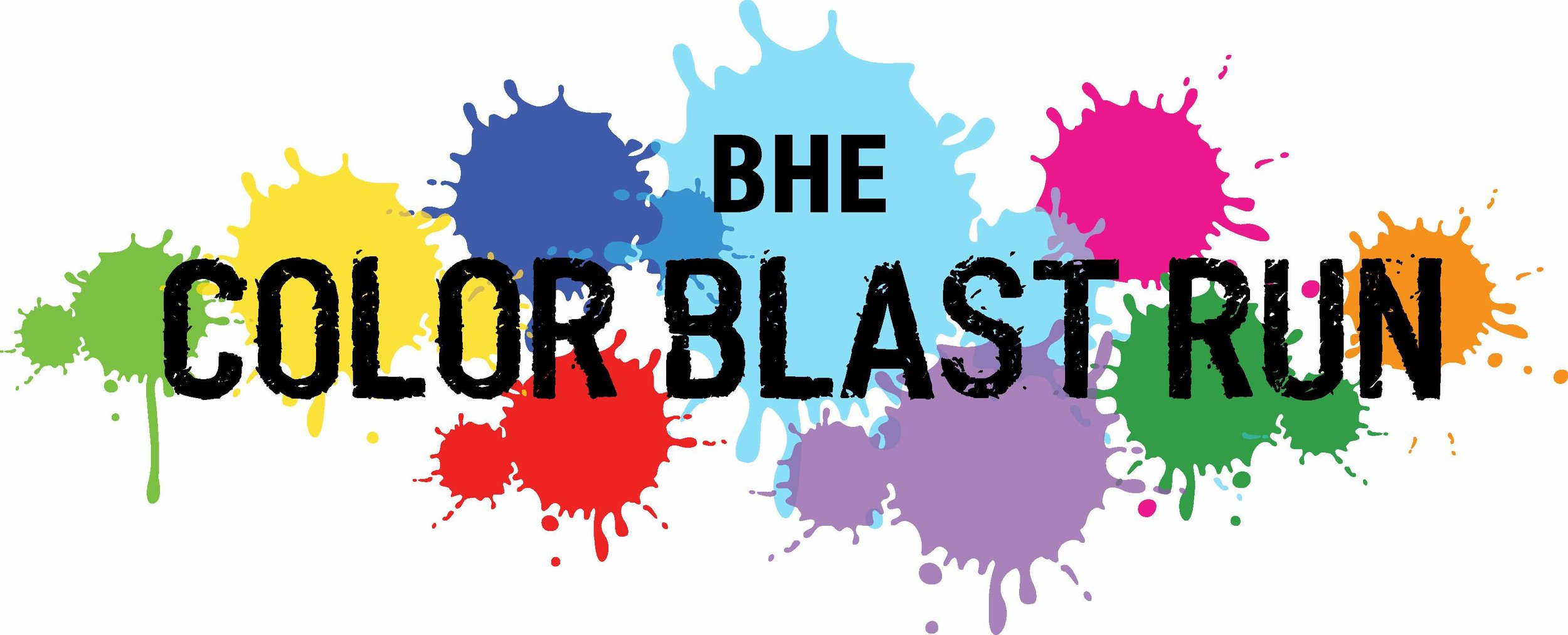 ColorBlastBannerWebsite.jpg