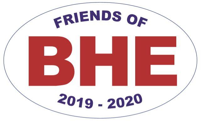 FOBH Sticker 2019-2020.JPG