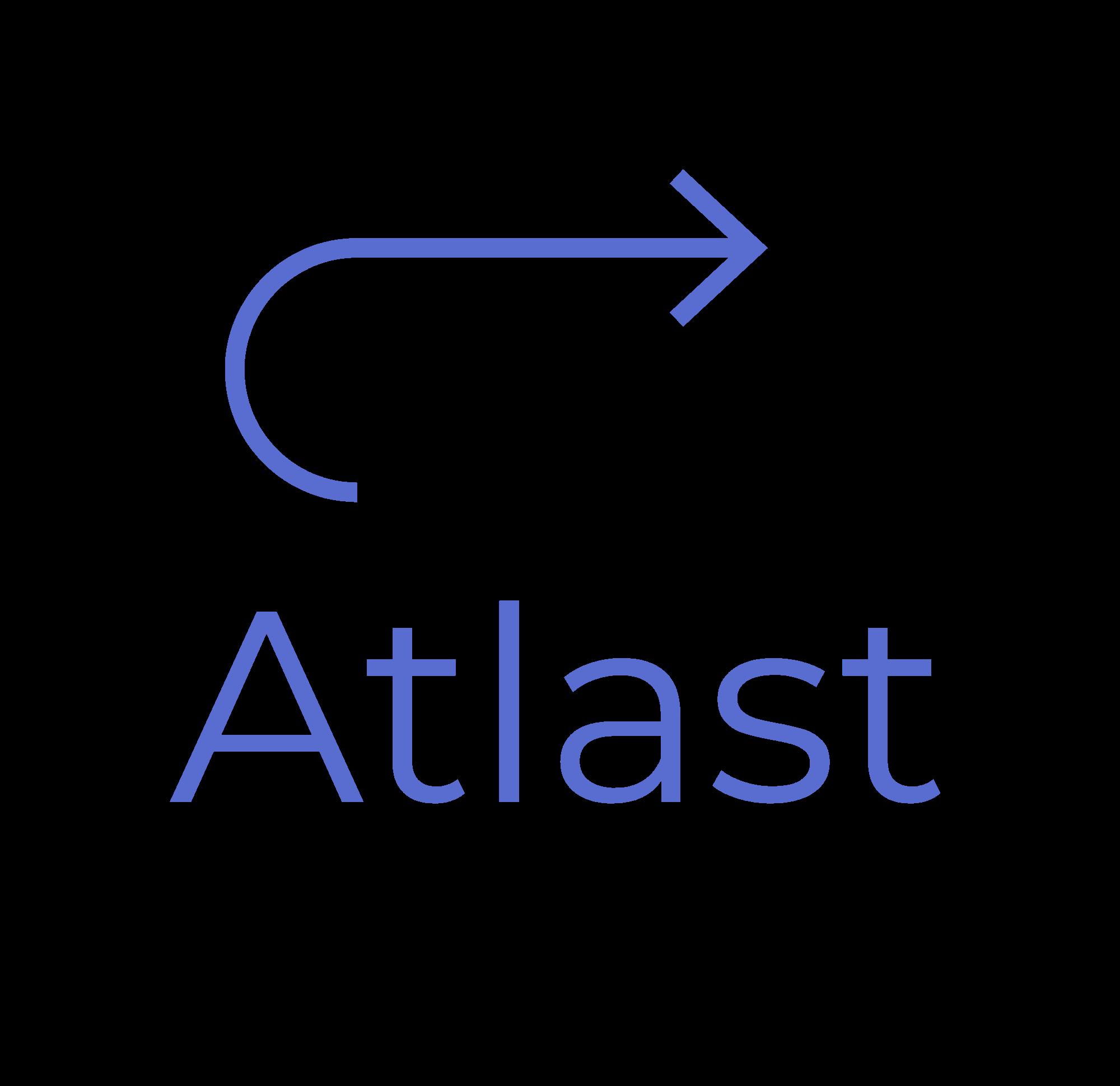 Atlast-logo color .png