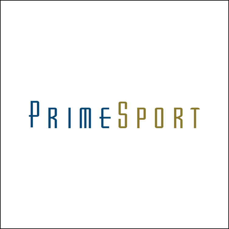 PrimeSport.png