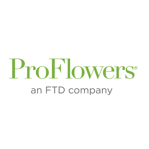 ProFlowers_HiRes_7-10-18-500x500.jpeg