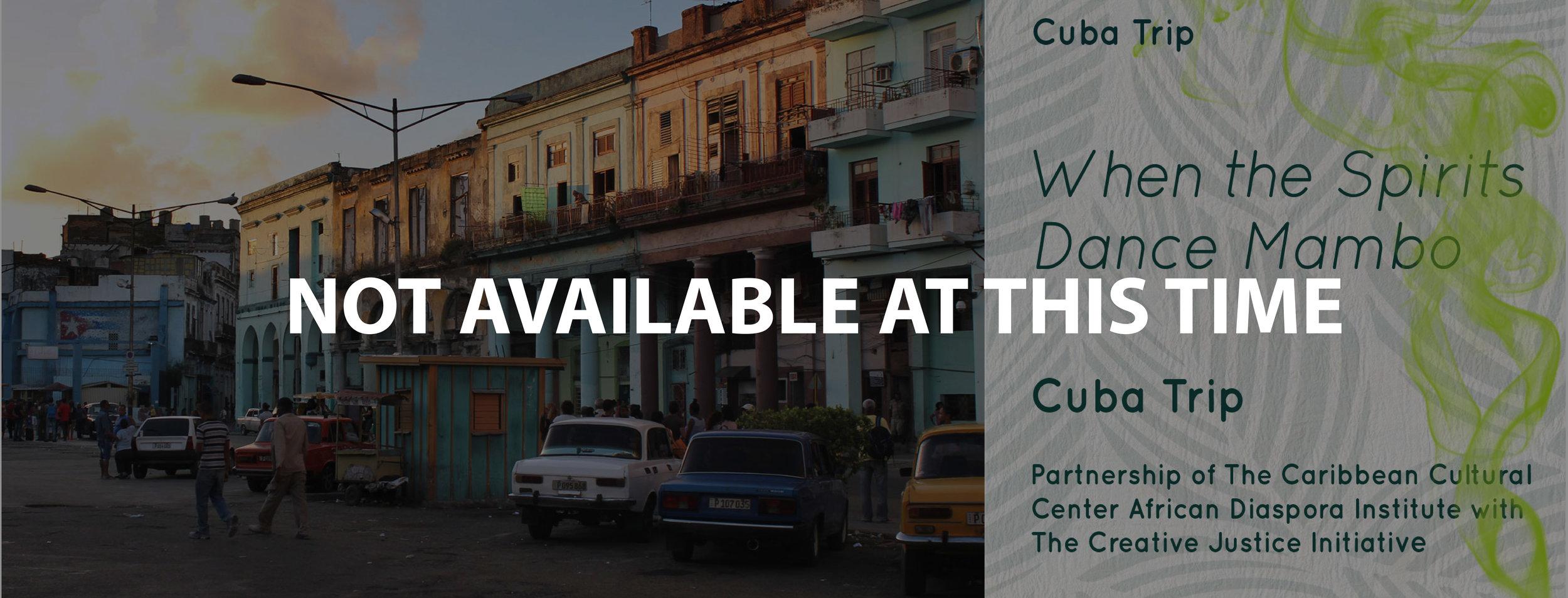 Cuba-Trip_Spirit-Tour-banner_Darl-01.jpg