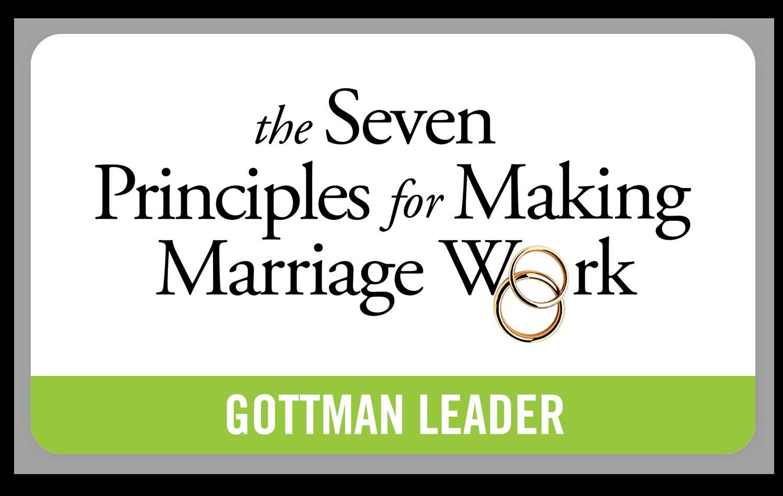 7-principles-for-making-marriage-work-kerrie-adrian-lumbewe.png