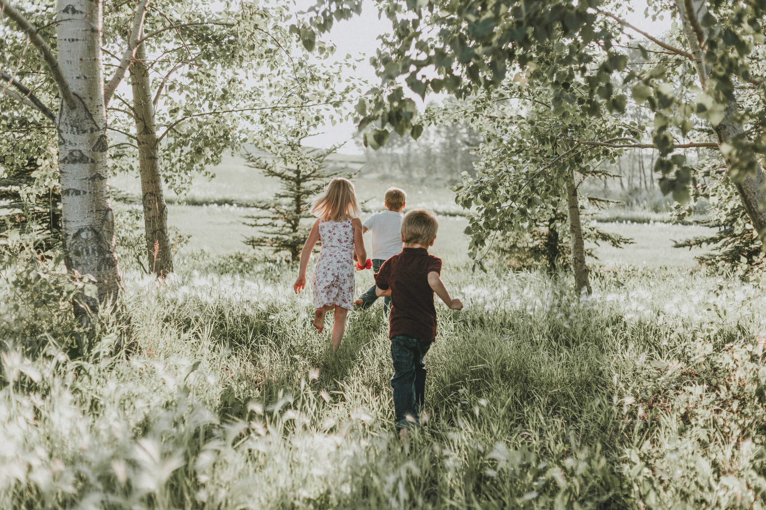 BENEFITS FOR CHILDREN - - Perform better academically- Have fewer behavioural problems- Have fewer infectious illnesses- Are more emotionally stable- Are more resilient- Can focus attention and motivate themselves