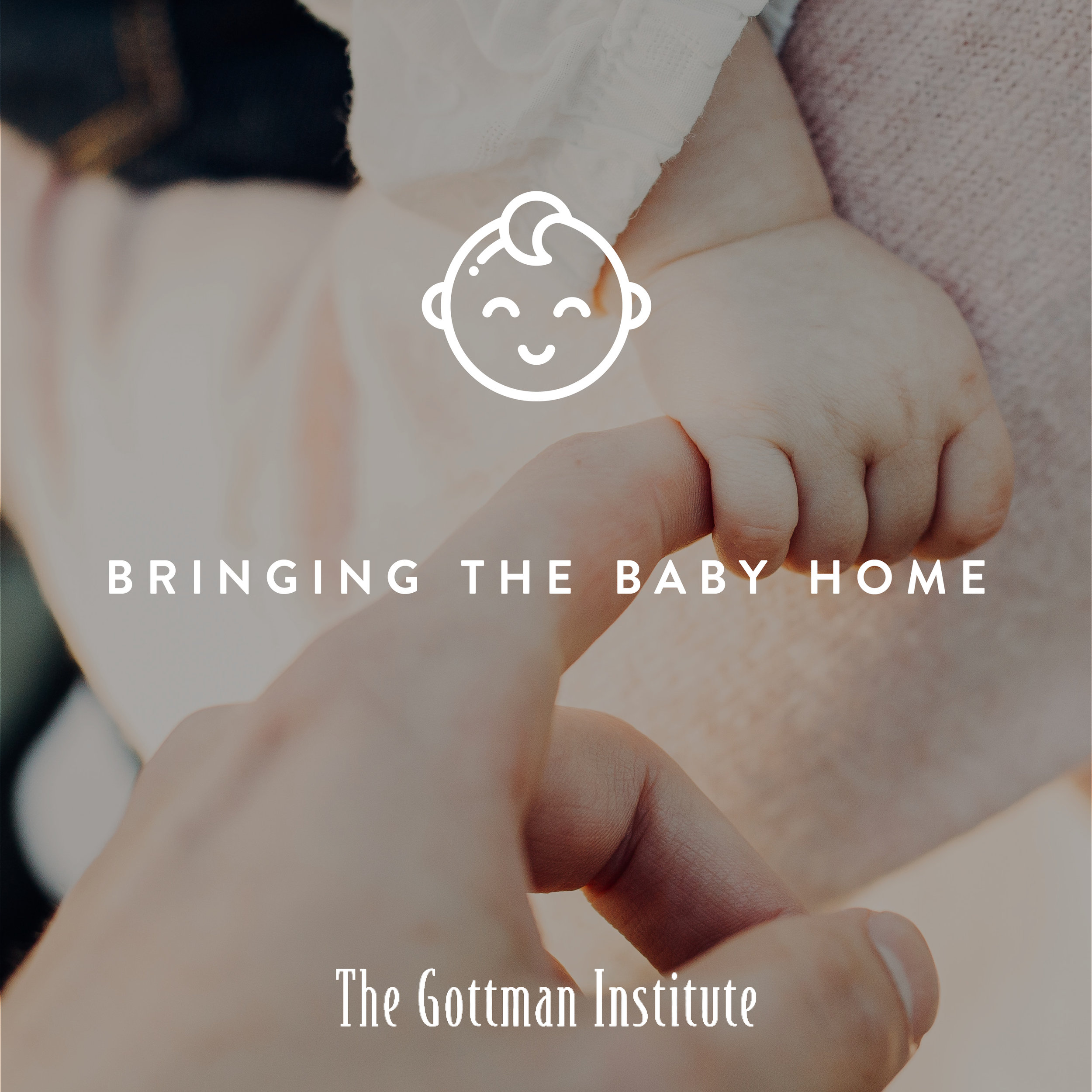 Bringing-The-Baby-Home-Homepage-Icon.jpg