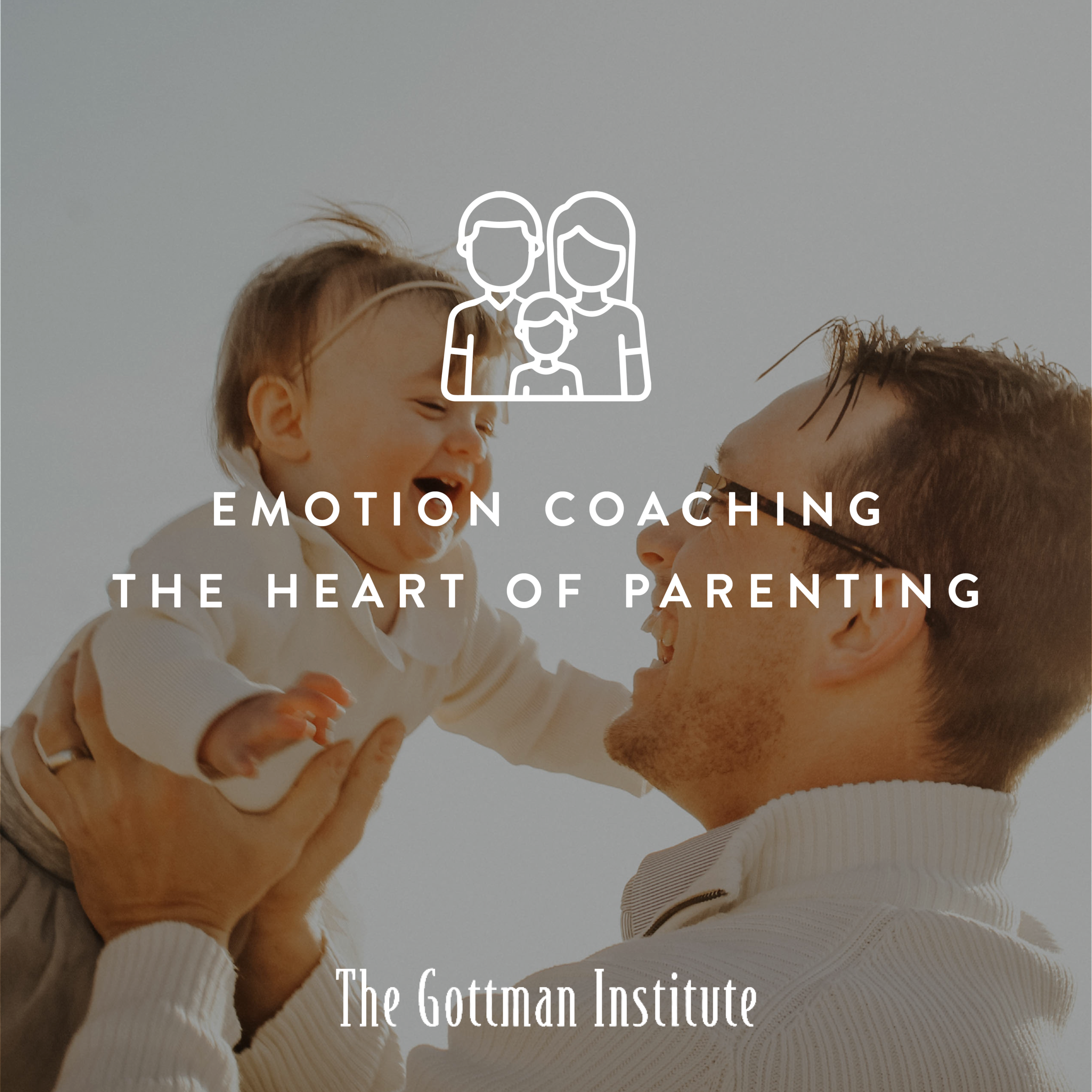Emotion-Coaching-Parenting-Psychology-Counselling.png