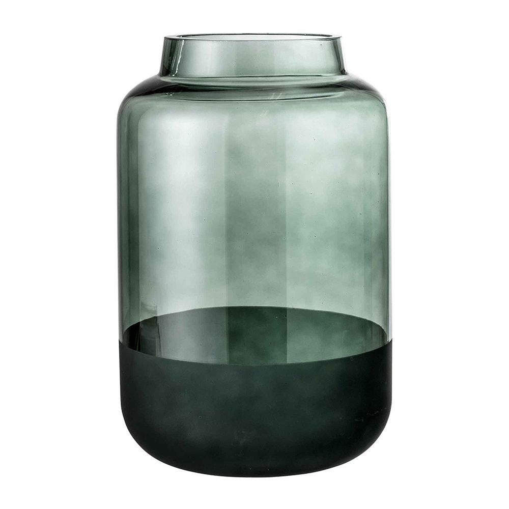 green-glass-pill-vase-793791.jpg