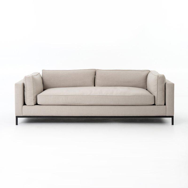 Percival+Sofa.jpg