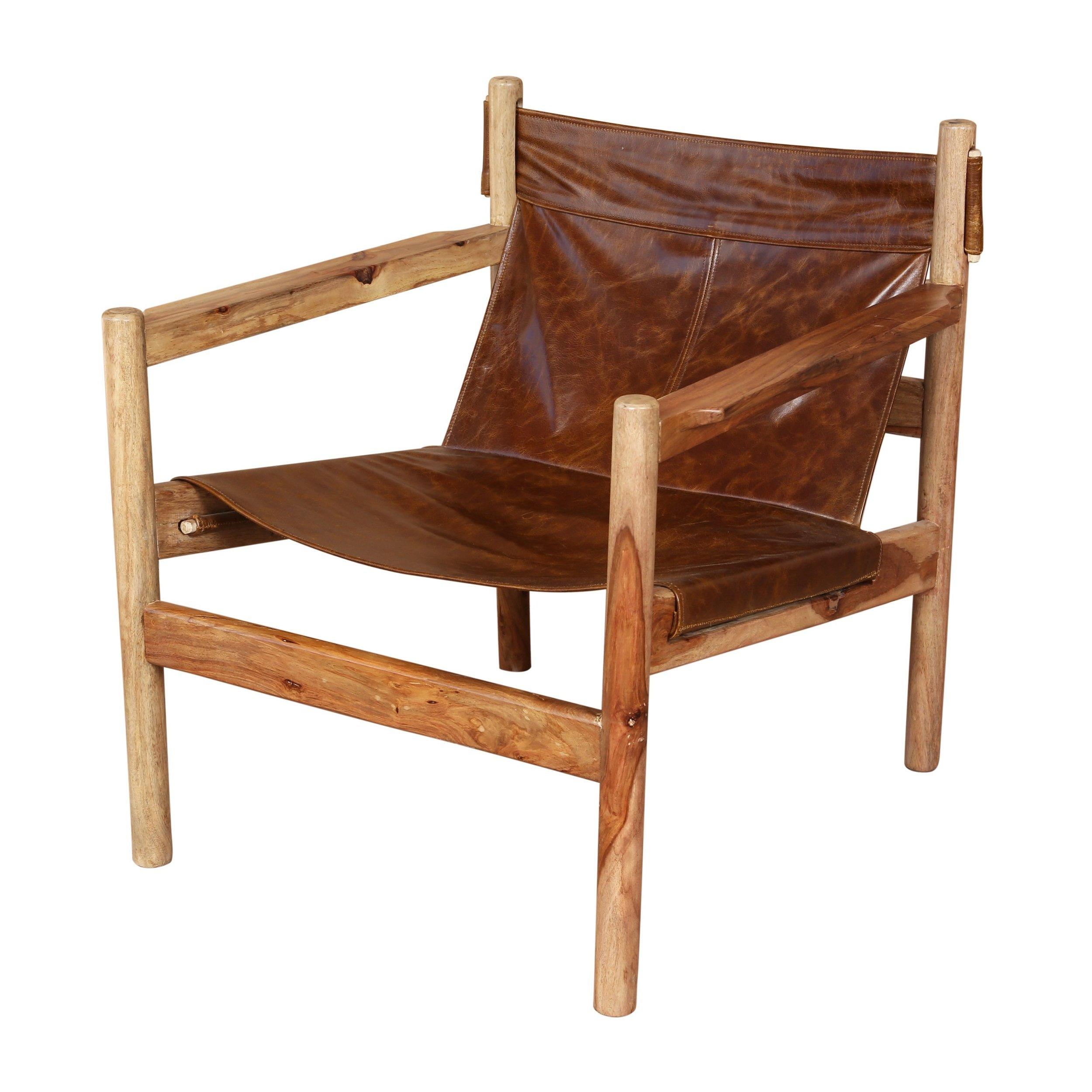 Porter-Genoa-Solid-Sheesham-and-Leather-Sling-Chair-India-2e3ae5c6-4e5b-4602-b3a1-06a37d18052b.jpg