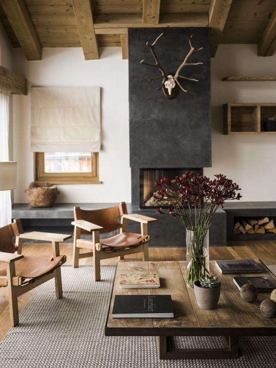Design via  Marianne Tiegen
