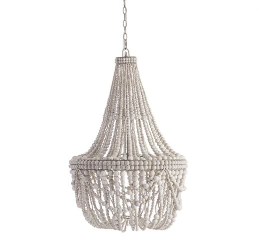 francesca-beaded-chandelier-c.jpg
