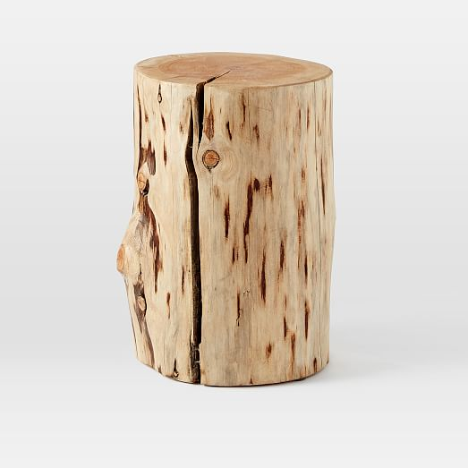 natural-tree-stump-side-table-c.jpg