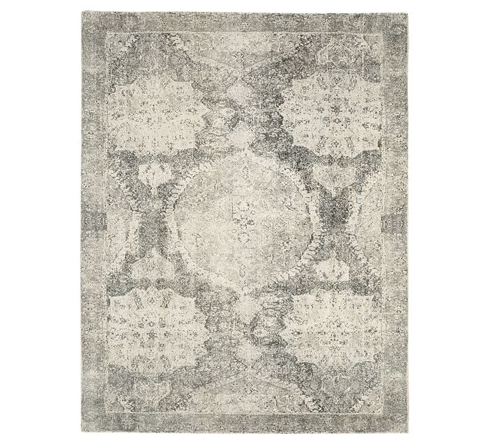 barret-printed-rug-gray-o.jpg