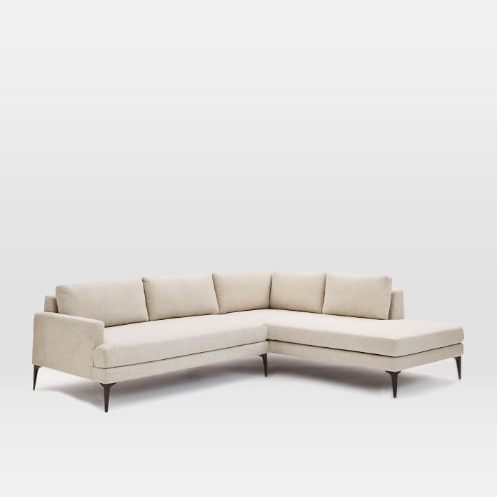 andes-terminal-chaise-sectional-o.jpg
