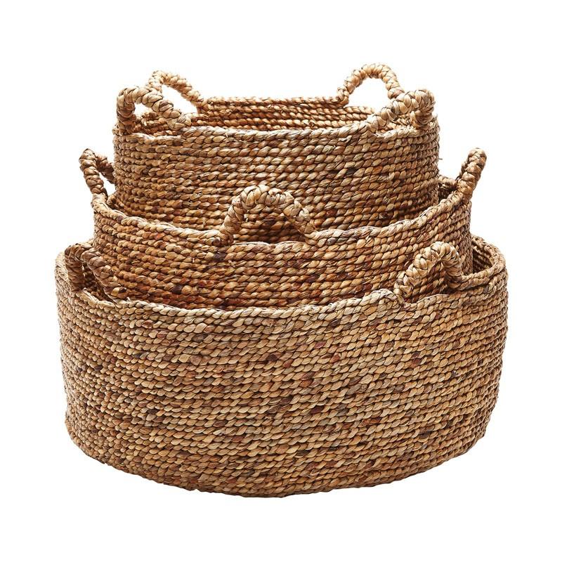 abeni-baskets-natural_m.jpg