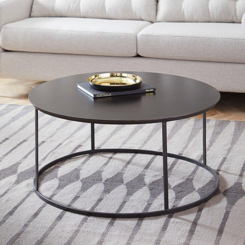 Drummond+Coffee+Table.jpg