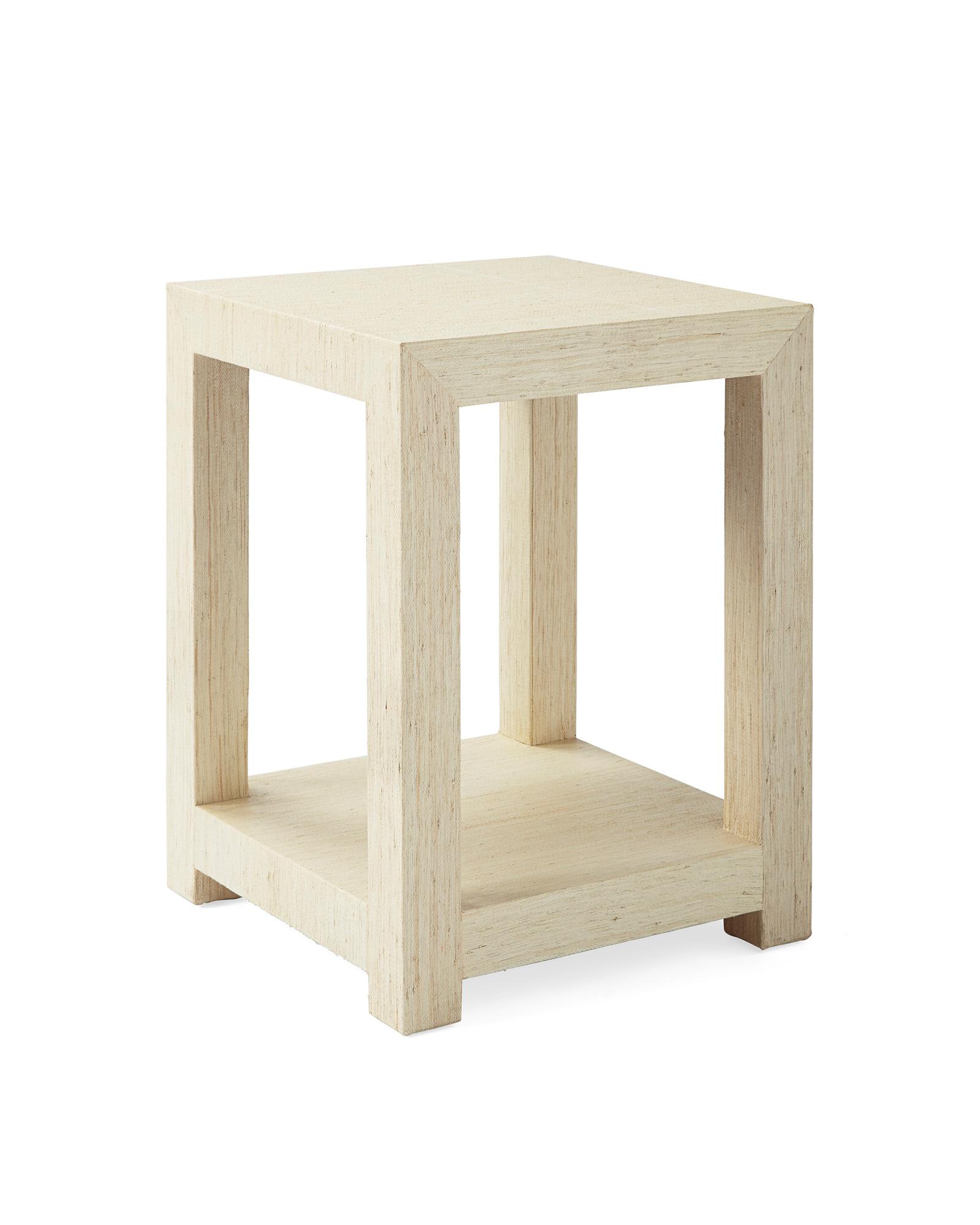 Furn_Blake_Side_Table_Without_Drawer_Natural_Angle_MV_0145_Crop_SH.jpg
