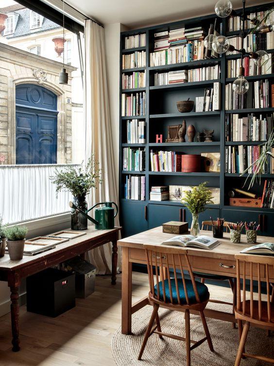 Via  Camille Hermand Architecture