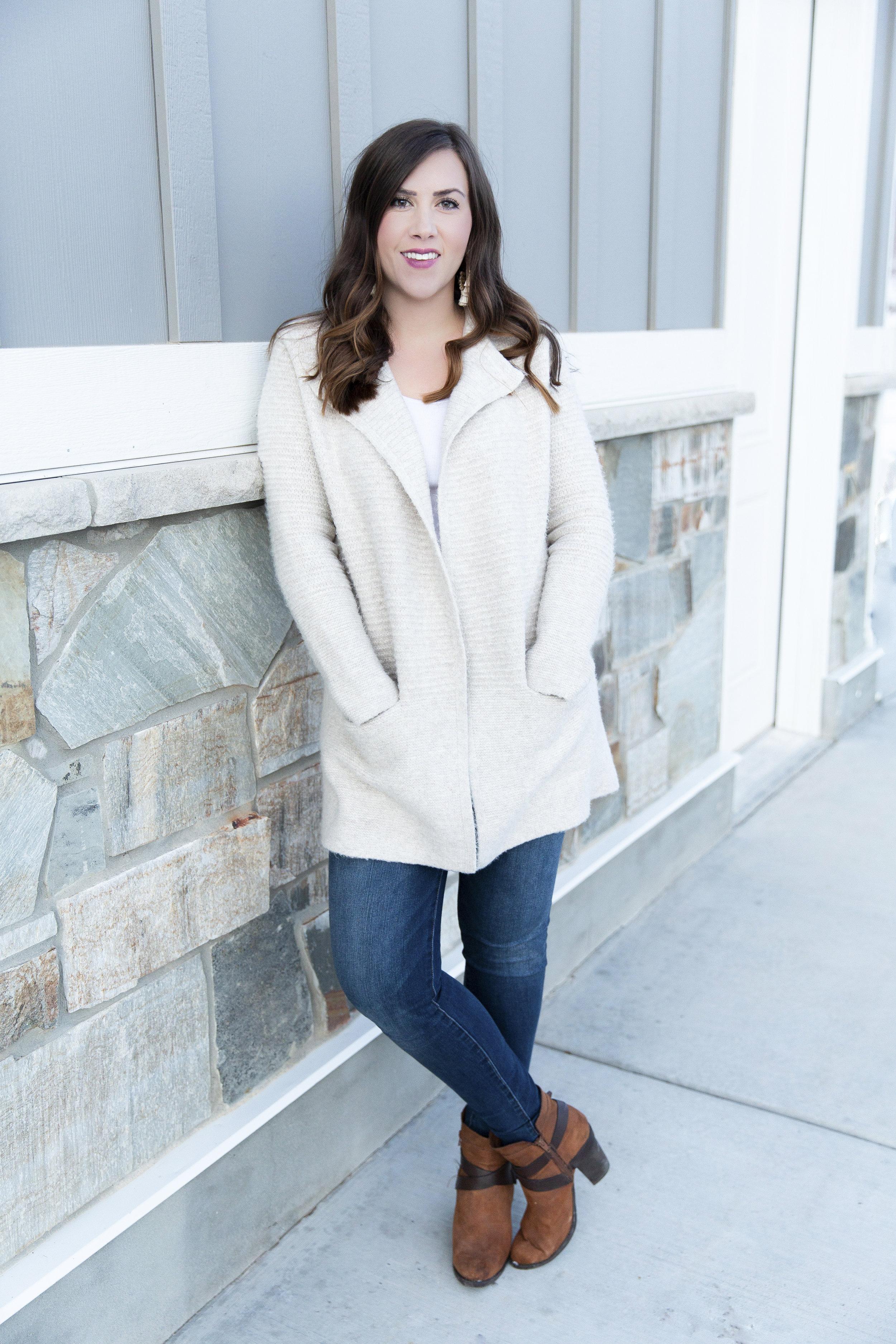 Whitney Filimoeatu - Principal