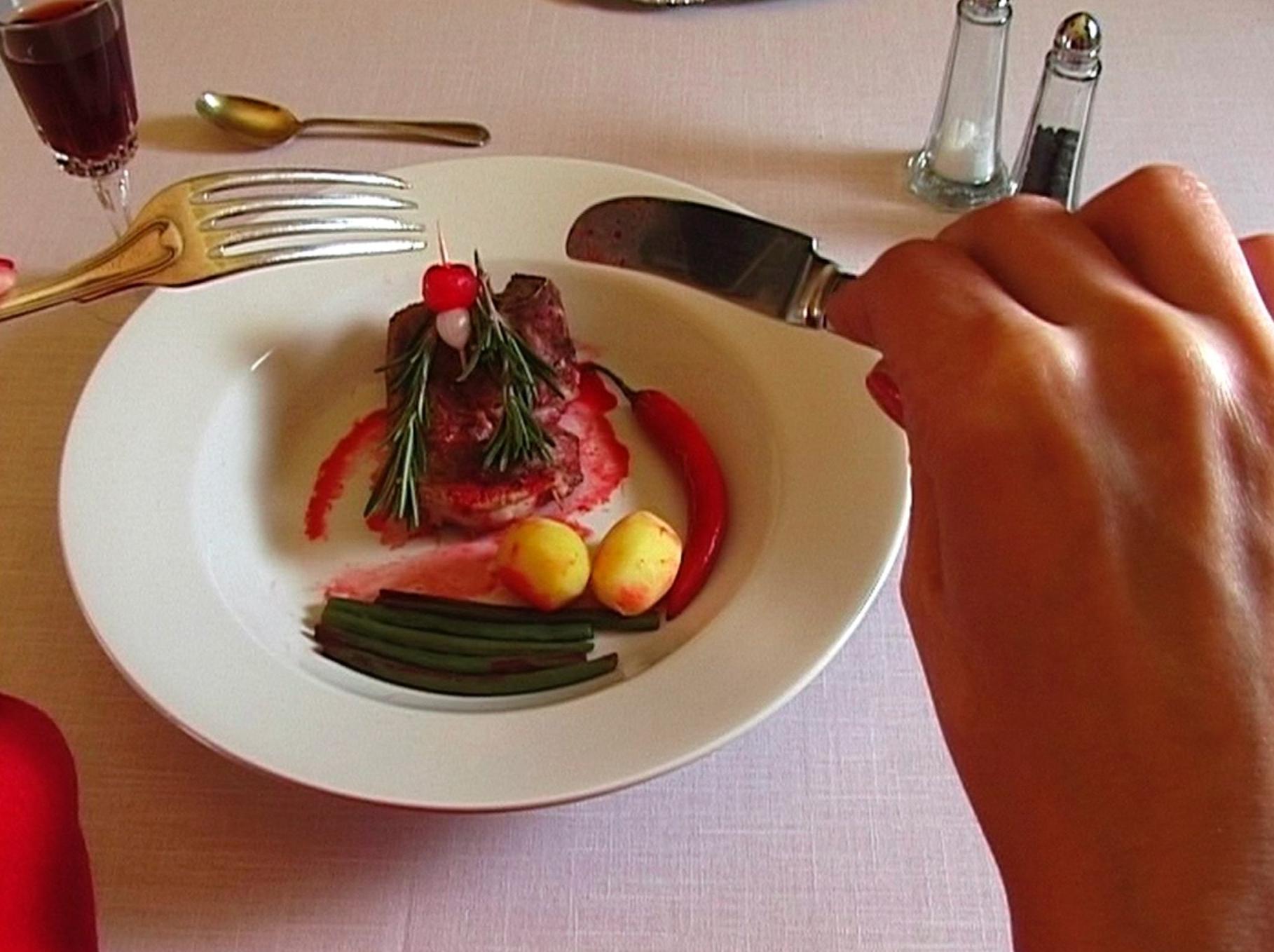 Meating4.jpg