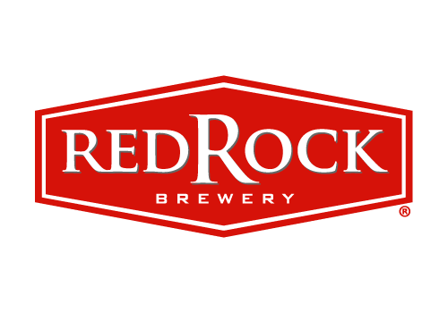 Red Rock Brewery.png