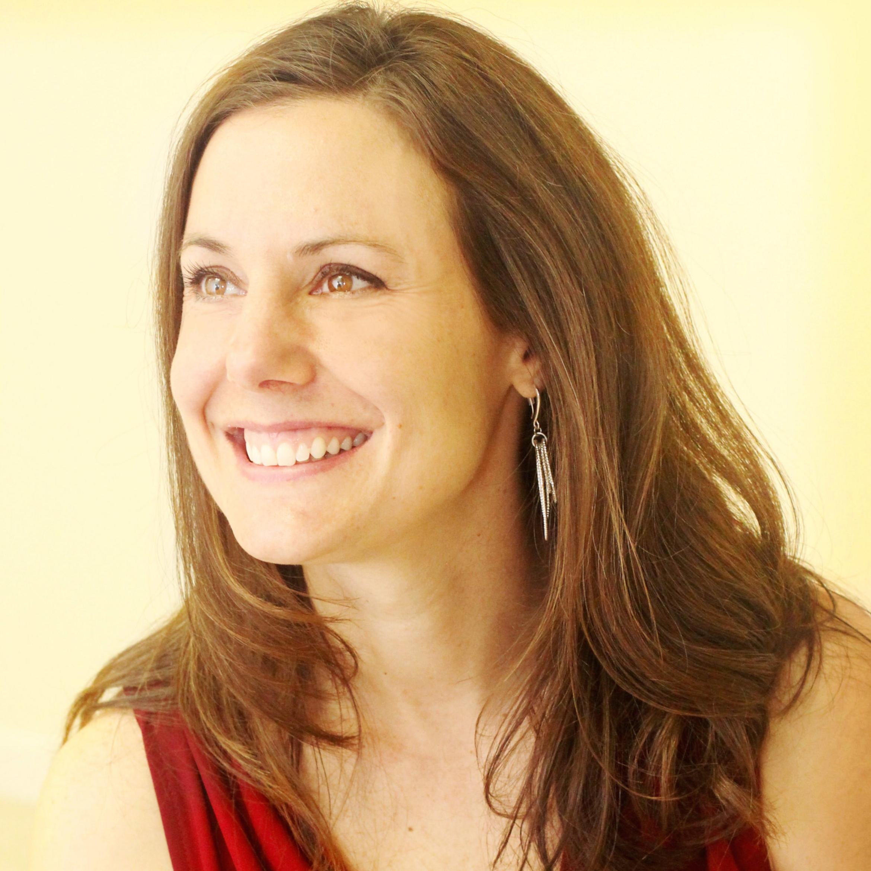 Jen DiBacco