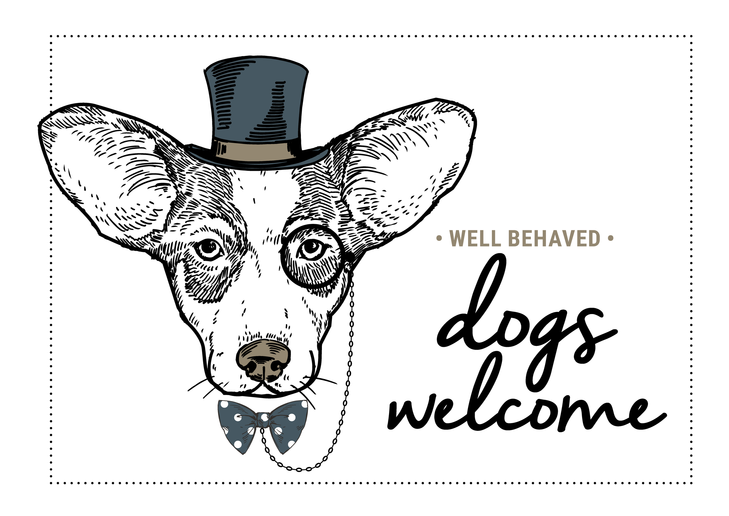 Dogs Welcome-01.png