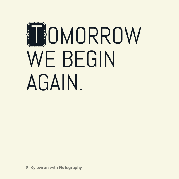 BeginAgain.png