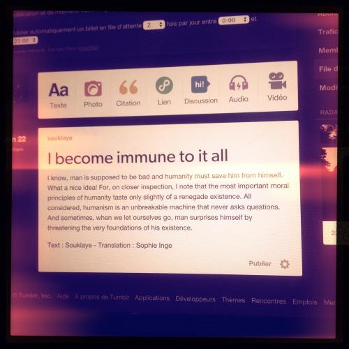 short-short-i-become-immune.jpg