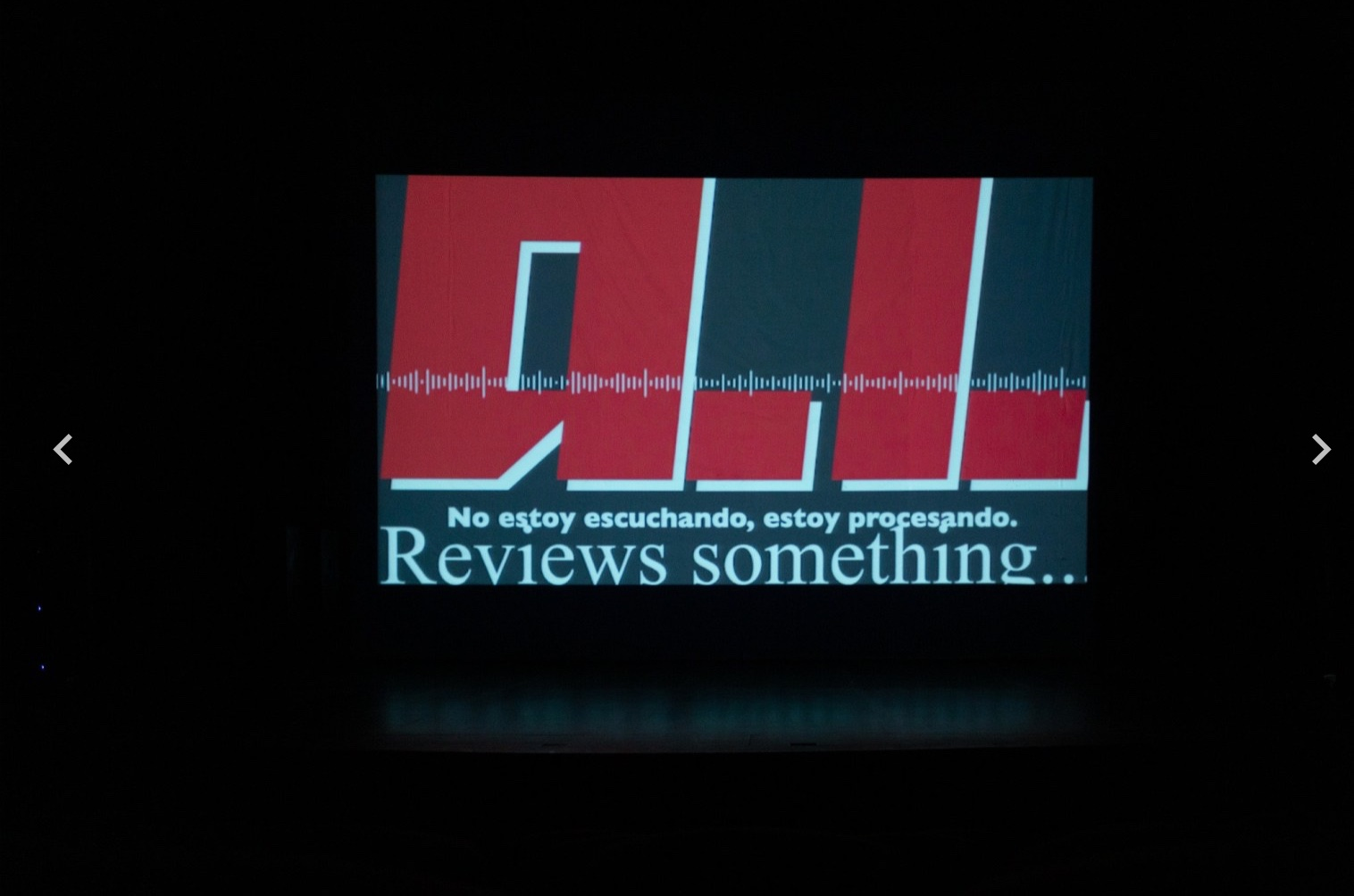 a.i. reviews something (Proyecto Faenza).jpg