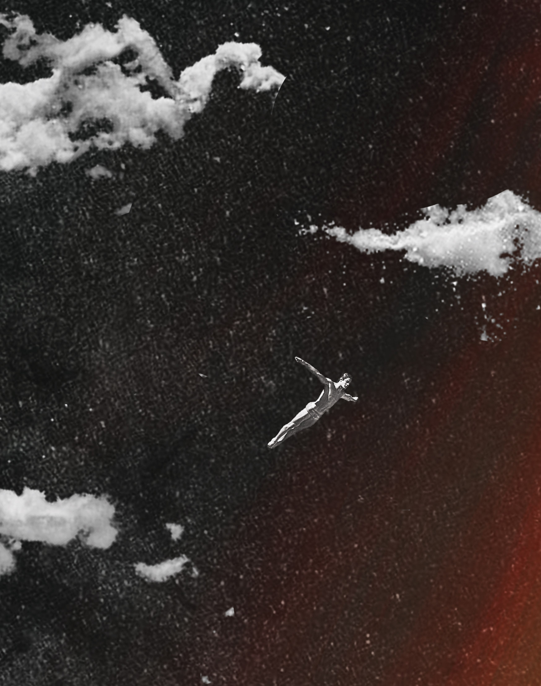 Skydivers_RAINDROPCroppedCropped12.jpg
