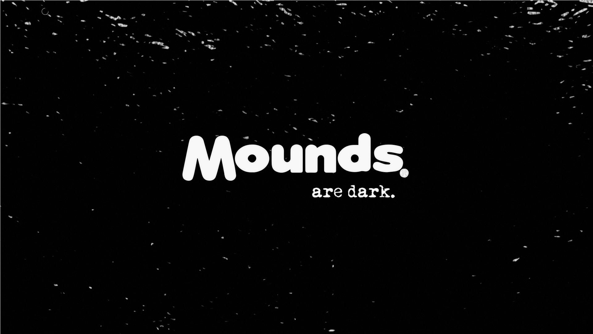 MoundsChildrensBook-13.png