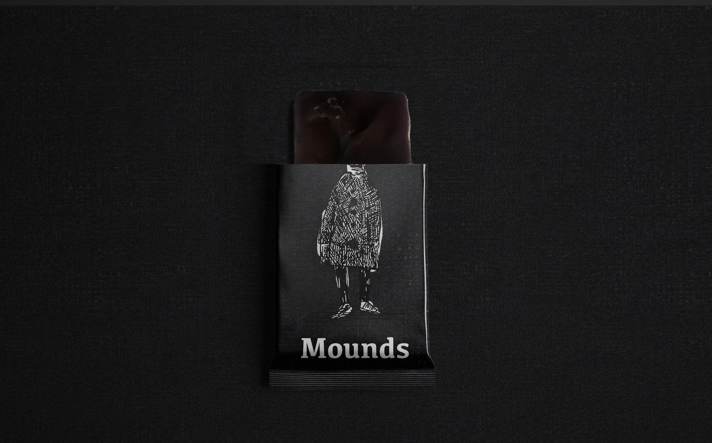 Moundsbaropen.jpg