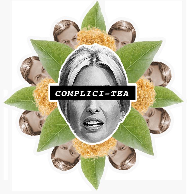 complicitea.png