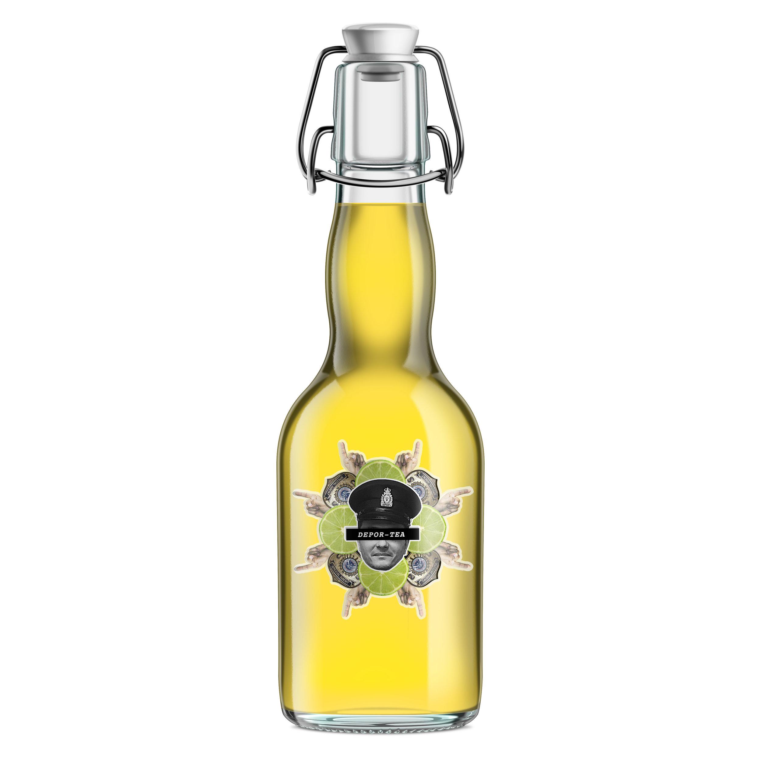 deportea_Bottle.jpg