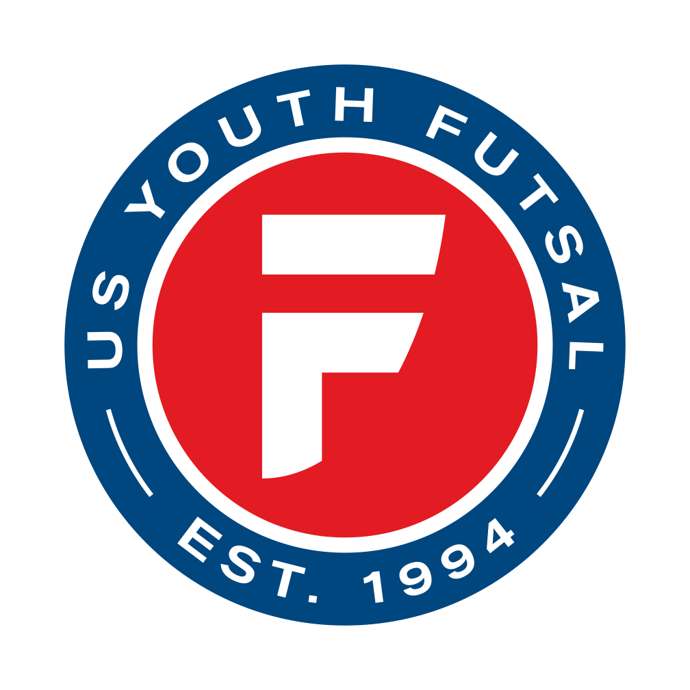 US-Youth-Futsal-logo.png