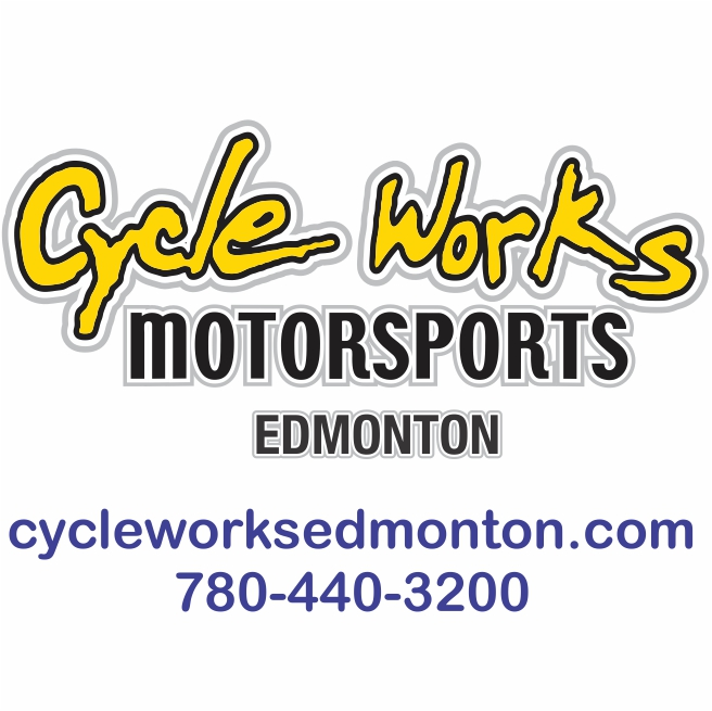 Cycle Works LOGO.jpg