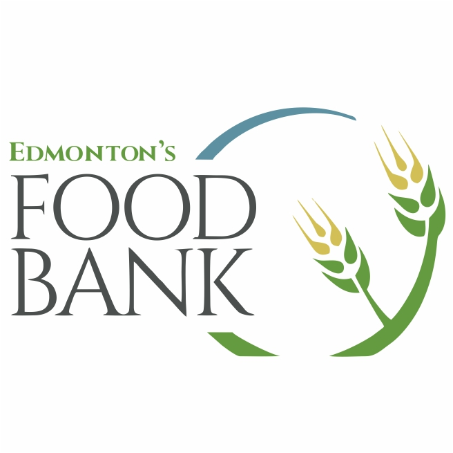 Edm Food Bank LOGO.jpg