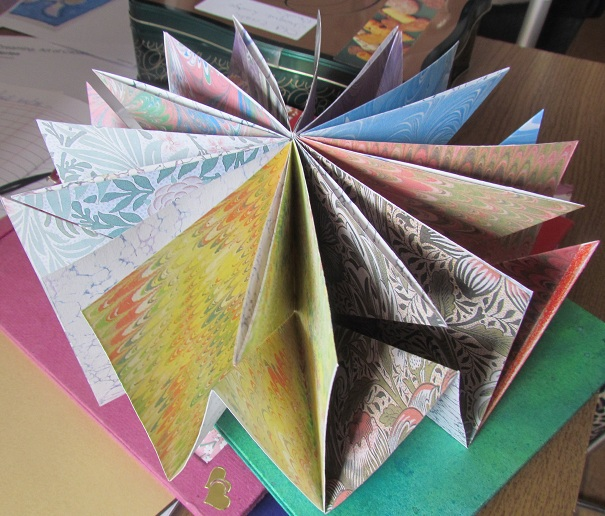 bookmaking-workshop-4.jpg