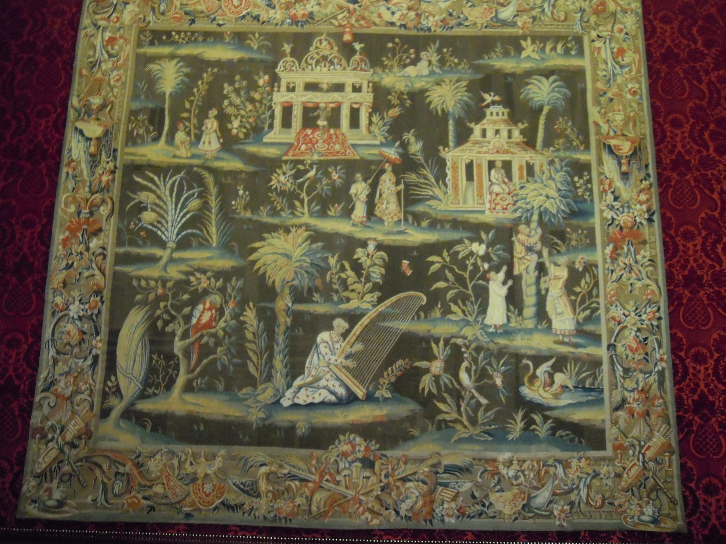 Tapestry 2.JPG