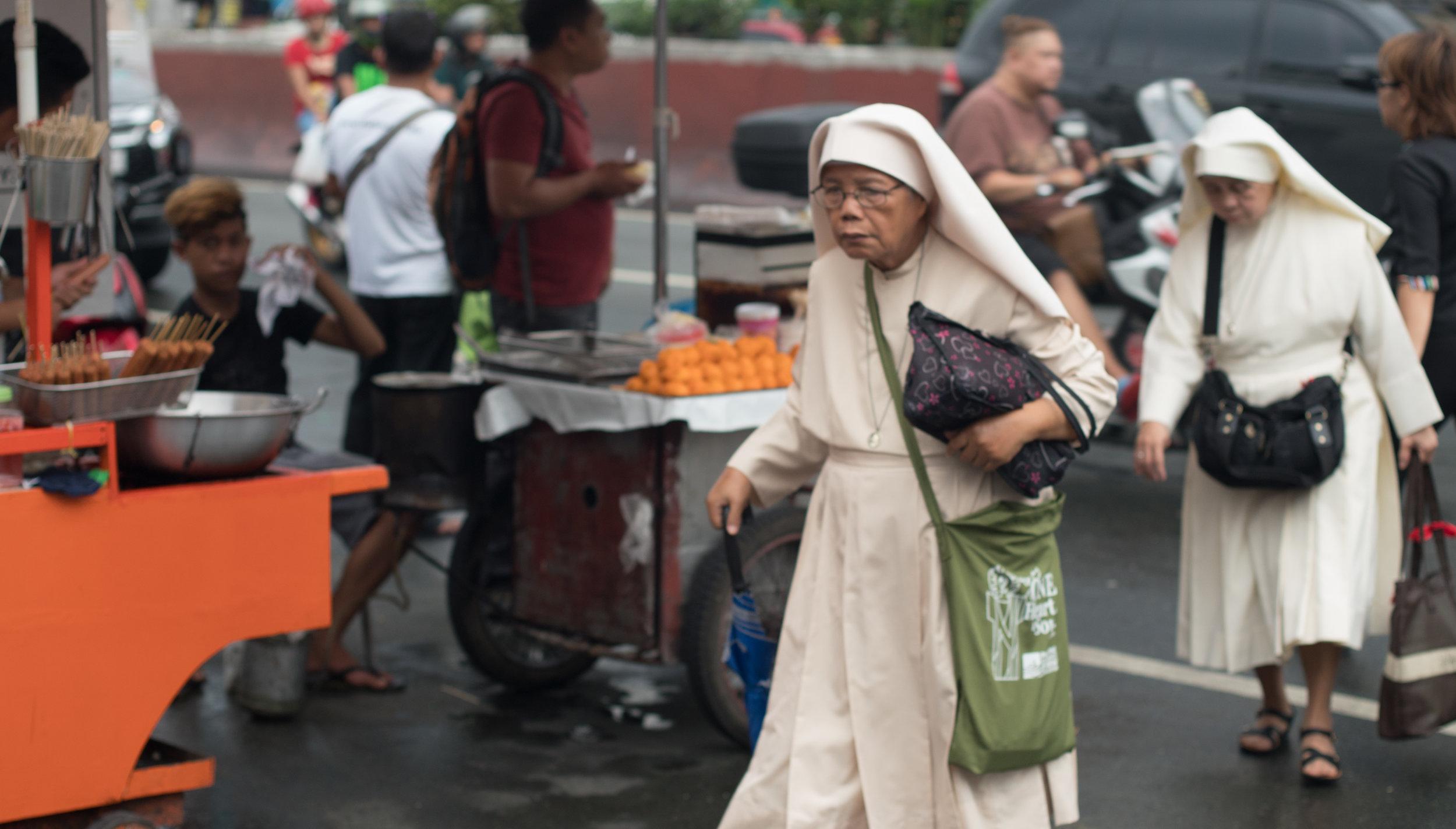 Manila_Finals-05107.jpg