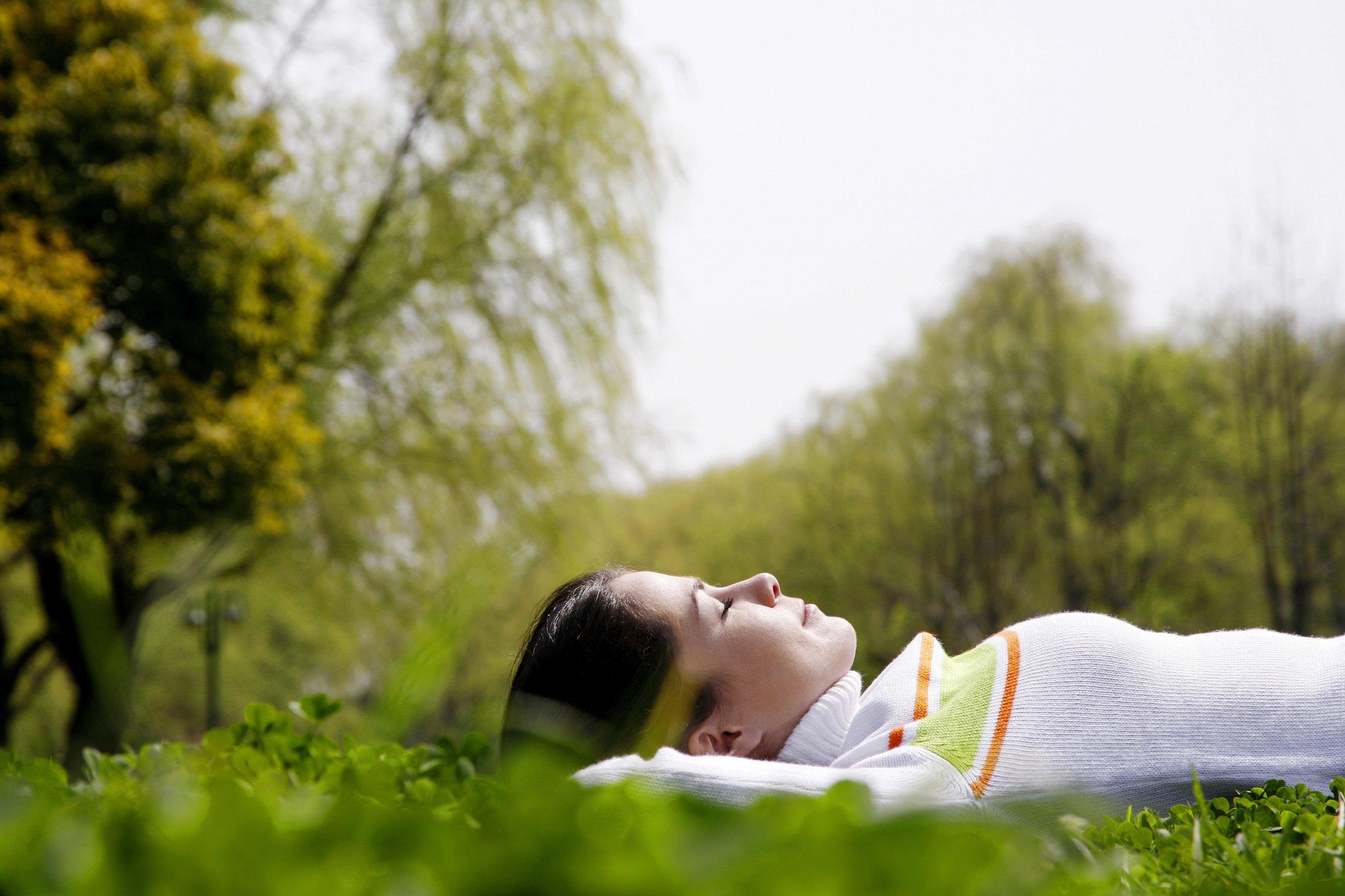 lying-in-grass.jpg